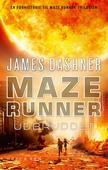 Maze Runner - Udbruddet