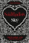 Soulfinders - Sky