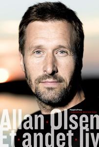 Et andet liv (e-bog) af Allan Olsen,