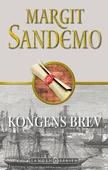 Sandemoserien 28 – Kongens brev
