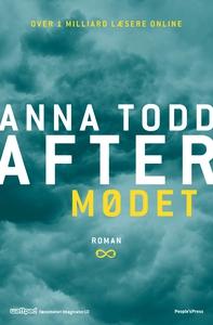 After - Mødet (e-bog) af Anna Todd