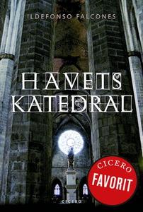 Havets Katedral (e-bog) af Ildefonso