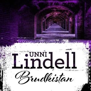 Brudkistan (ljudbok) av Unni Lindell