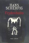 Frydenholm
