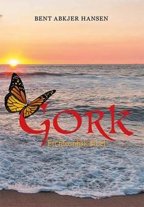 Gork (e-bog) af Bent Abkjer Hansen
