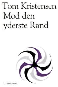 Mod den yderste Rand (e-bog) af Tom K