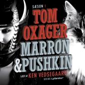 Marron & Pushkin S1
