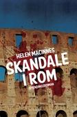 Skandale i Rom