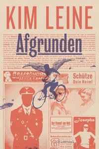 Afgrunden (e-bog) af Kim Leine
