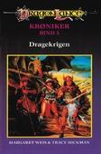 DragonLance - Krøniker #5: Dragekrigen