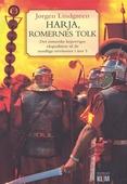 Harja, romernes tolk
