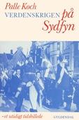 Verdenskrigen på Sydfyn