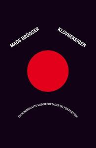 Klovnekrigen (e-bog) af Mads Brügger