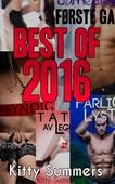 Best of 2016: Erotisk novellesamling