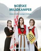 Norske miljøkamper