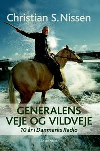 Generalens veje og vildveje (e-bog) a