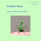 Leftina's story