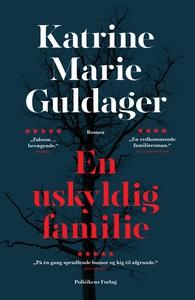 En uskyldig familie (e-bog) af Katrin