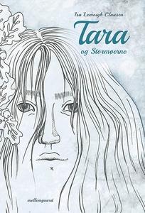 Tara og Stormøerne (e-bog) af Isa Lem
