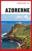 Turen Går Til Azorerne