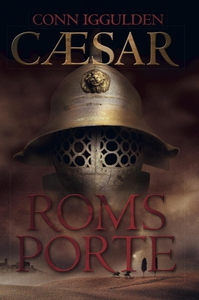 Roms porte (e-bog) af Conn Iggulden