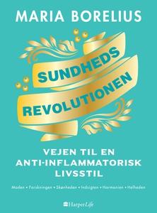 Sundhedsrevolutionen - vejen til anti