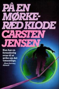 På en mørkeræd klode (e-bog) af Carst