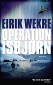 Operation Isbjørn