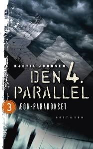 Æon-paradokset (e-bog) af Kjetil John