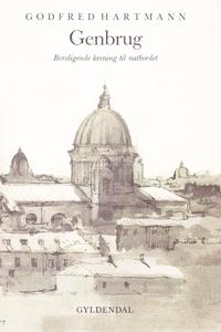Genbrug (e-bog) af Godfred Hartmann