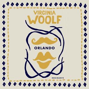 Orlando (lydbog) af Virginia Woolf