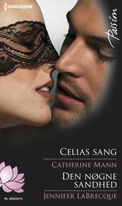 Celias sang/Den nøgne sandhed (e-bog)