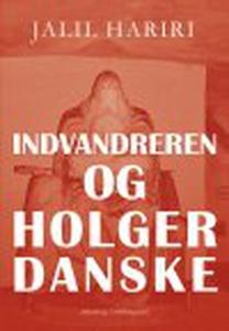 INDVANDREREN OG HOLGER DANSKE (e-bog)