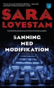 Sanning med modifikation (e-bok) av Sara Lövest
