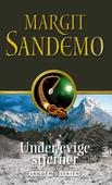 Sandemoserien 22 - Under evige stjerner