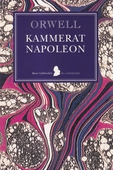 Kammerat Napoleon