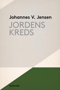 Jordens Kreds (e-bog) af Johannes V.
