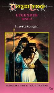 DragonLance Legender #2: Præstekongen