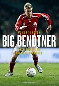 Big Bendtner