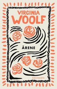 Årene (e-bog) af Virginia Woolf