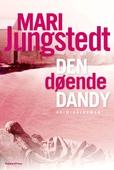 Den døende Dandy