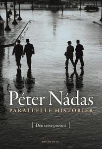 Parallelle historier 1 (e-bog) af Pét