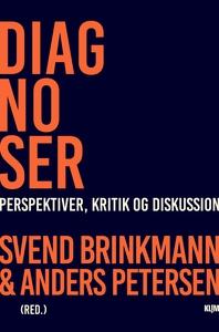Diagnoser (e-bog) af Svend Brinkmann,