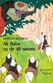 Ali Baba og de 40 røvere