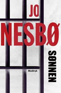Sønnen (e-bog) af Jo Nesbø