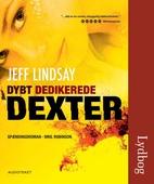 Dybt Dedikerede Dexter