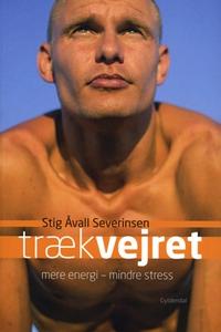 Træk vejret (e-bog) af Stig Åvall Sev