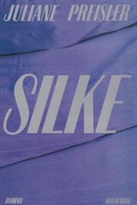 Silke (e-bog) af Juliane Preisler