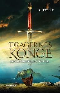 Dragernes konge #2: Gøglerkongens svæ