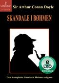Skandale i Bøhmen